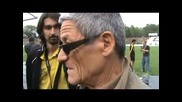 Всички интервюта след баража Ботев-спортист Своге