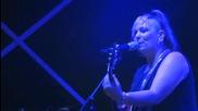 Милена - Истина Live Spirit of Burgas 2012