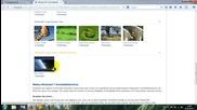 Как да сменим картината на Logon screen-a с Tuneup [hd]