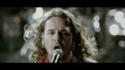Maná - Labios Compartidos (Music Video) (Оfficial video)