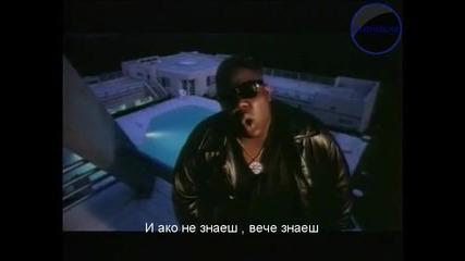 The Notorious B.i.g. - Juicy...bg Sub...