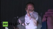 Russia: Navalny wants thanks from Putin for warning of Komi scandal