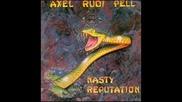 Axel Rudi Pell - Wanted Man
