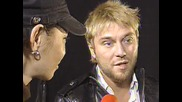 Миро за Евровизия 07.02.2010