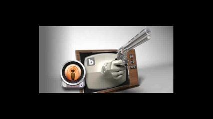 btv и торенти: Българофобия и ударна доза невежество