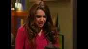 Hannah Montana епизод 30 бг аудио