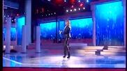 Cakana - Verujem ( Tv Grand 19.05.2014.)