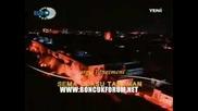 Binbir Gece Jenerik Muzigi Httpsiirsiparis.blogspot.com.avi