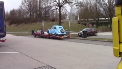 Стари коли