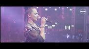 Chris Mayer & Nick Kamarera feat. Raluka - Replay { 2013, hq }