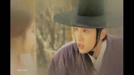 .queen in hyun s man.