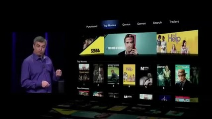 ipad 3 Keynote - Apple Tv - Part 2_5