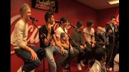 One Direction Us Tour Diary • Chicago