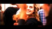 Draco and Hermione ~ Aicha ~