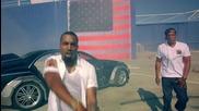 Jay Z, Kanye West - Otis (feat. Otis Redding)