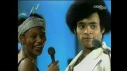 Boney M - Sunny (1976)