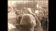 23 години от 10 ноември 1989 г. и падането на Тодор Живков