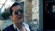 Fenomenalna pjesma!!! Aco Pejovic - 2018 - Dobrodosle suze moje (hq) (bg sub)