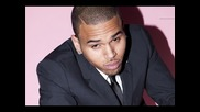 « Текст & Превод » Chris Brown - Should Have Kissed You ( Album 2011 - Fame )