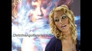 Christina Aguilera - Infatuation превод