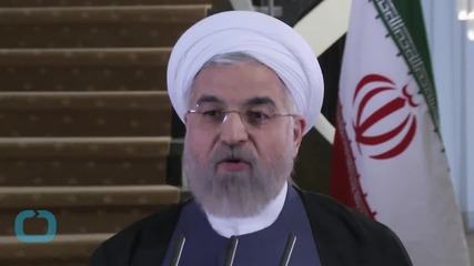 U.S. Iran Bill Makes Nuclear Deal Harder, not Impossible