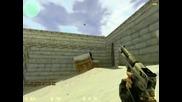 Counter - Strike H3r0