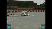 Lada-turbo drift 2012 (daki-drift)