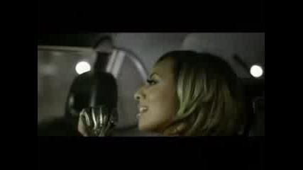 Scream - Timbaland Ft. Nicole & Keri Hilson