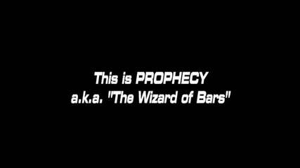 Super-street-workout-prophecy-br