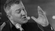 Най-яката сръбска балада!!! Nedeljko Bajic Baja - 2014 - Snaga vetra (hq) (bg sub)