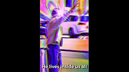 Хитлер живее във всеки един от нас