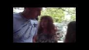 toni ot pernik - Avi - Audio - Video Interleaved - 1