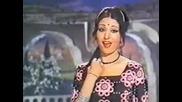 Naheed Akhtar - Tere Khayal Ko Dil Se