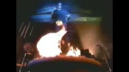 Bone Thugs N Harmony - East 1999