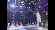 Bsb And Friends - Finale