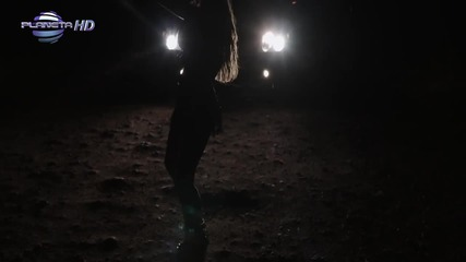 New! Мария ft. X - Да съм с теб (official video) 2o14