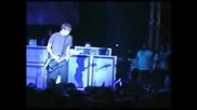 Boxcar Racer - Watch The World Live
