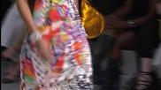 Amazing fashion compilation - Hd - Високо качество