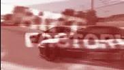 Lfs Drift - 5 Sec Videoediting Contest - Drift Factory (2009) (hd)