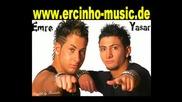 Emre & Yasar - Kucuk Kiz 2008