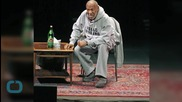 Bill Cosby: Young People Should Focus on My Work to Improve Education