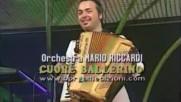 Orchestra Mario Riccardi - Cuore Ballerino
