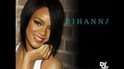 Rihanna - Breakin Dishes
