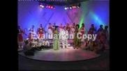 Gazmend Rama Linda Shabani Buqe Rama Ashkalit 2009