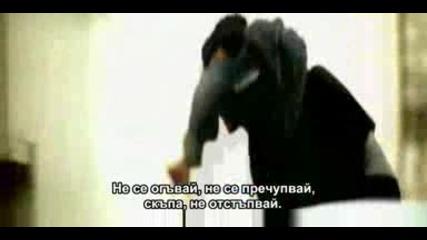 Bon Jovi - Its My Life *hq* + Превод