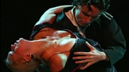 Euge Groove - Tango In Tio