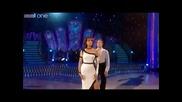 Der letze Tanz in Deinen Armen - Bobby Rosso - 05.11.