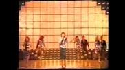 Barbara Dickson - Keeping My Love For You