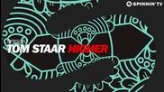 Tom Staar Higher Original Mix Bass Miss You Dj 2015 Hd