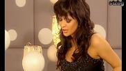 Hd!! Преслава - Водка с утеха 2011 Official Music Video